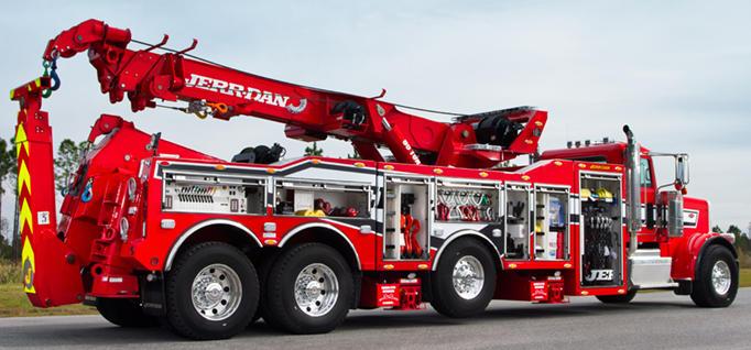Gass Automotive & Heavy Wrecker Service image 6