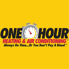 One Hour Heating & Air Conditioning in PA Lancaster 17601 One Hour Heating & Air Conditioning 516 Running Pump Rd.  (717)925-0500