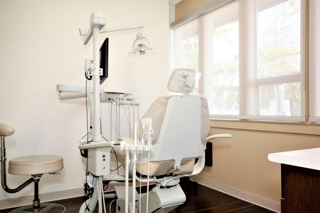 Everett Modern Dentistry image 8