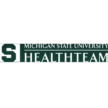MSU Child Health East Lansing