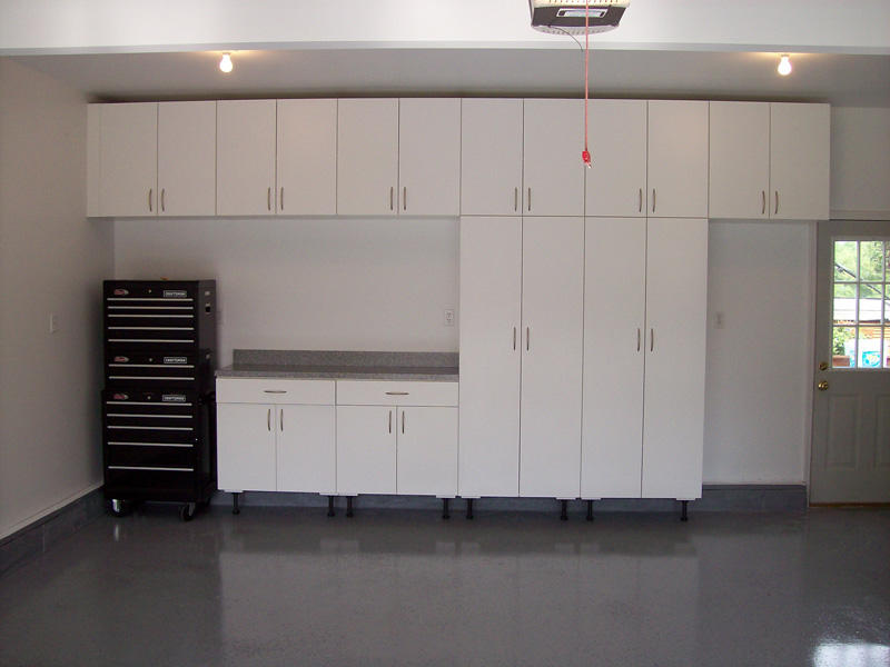 Store - More Shelving Systems, Inc image 2