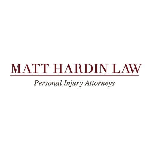 Matt Hardin Law