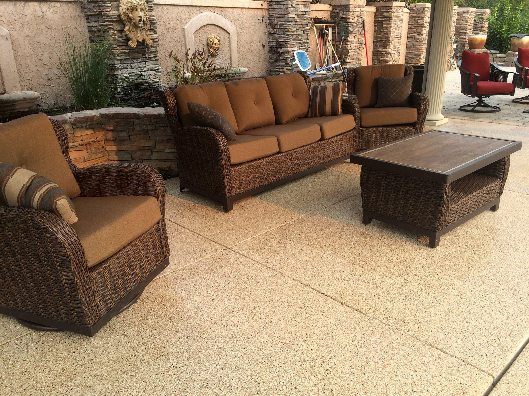 Lone Star Patio and Outdoor Living, LLC image 10