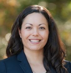 Cheryl Lopez - Ameriprise Financial Services, Inc.