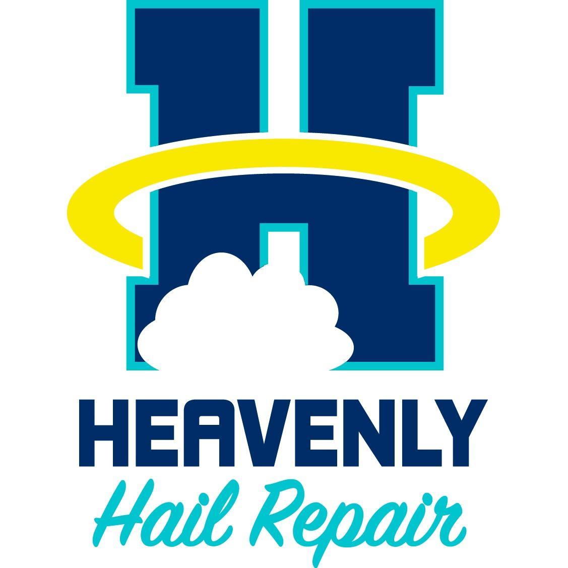Heavenly Hail Repair