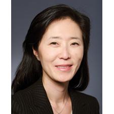 Teresa Min-Jung O, MD