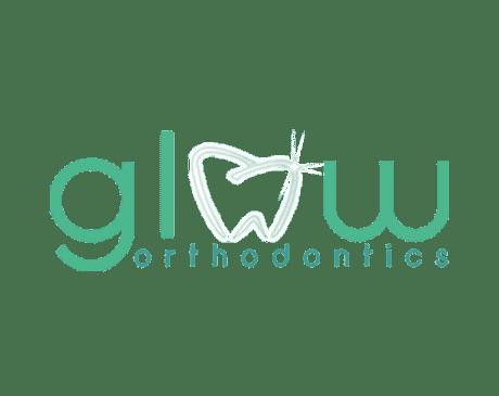 Glow Orthodontics image 0