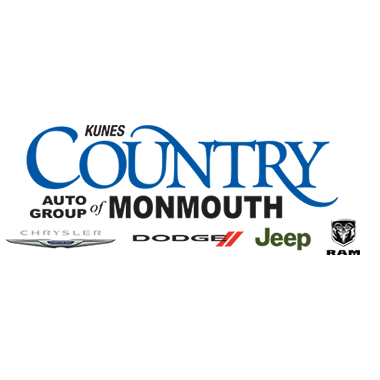 Kunes Country of Monmouth