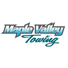 Maple Valley Towing Inc