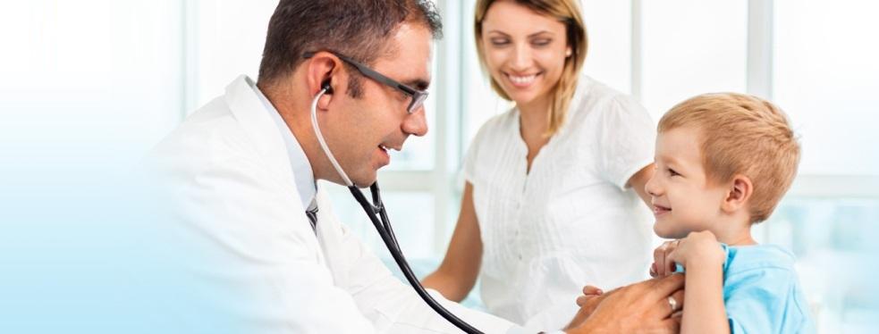 Tristan Medical Mid Cape Care Center image 0