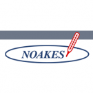 Noakes Heating Air Conditioning & Refrigeration