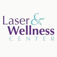 Laser & Wellness Center