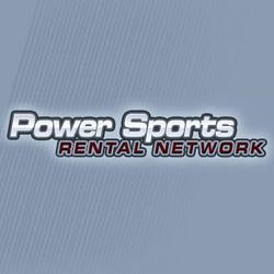 Power Sports Rental Network