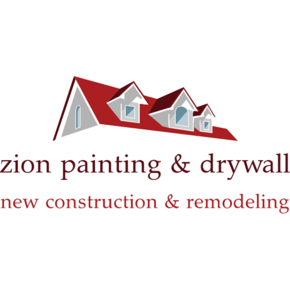 Zion Painting and Drywall LLC
