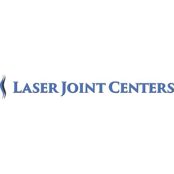 Laser Joint Centers