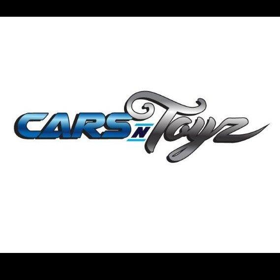 Cars N Toyz: Luxury Fine and Used Cars in Hollywood FL