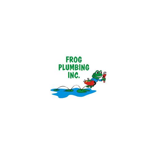 Frog Plumbing Inc
