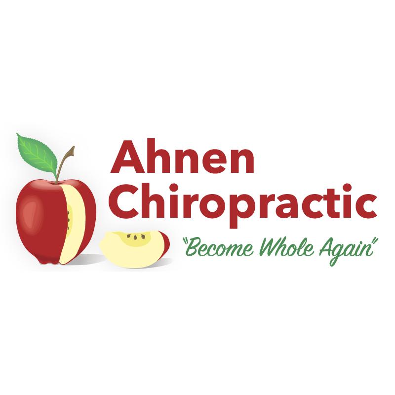Ahnen Chiropractic