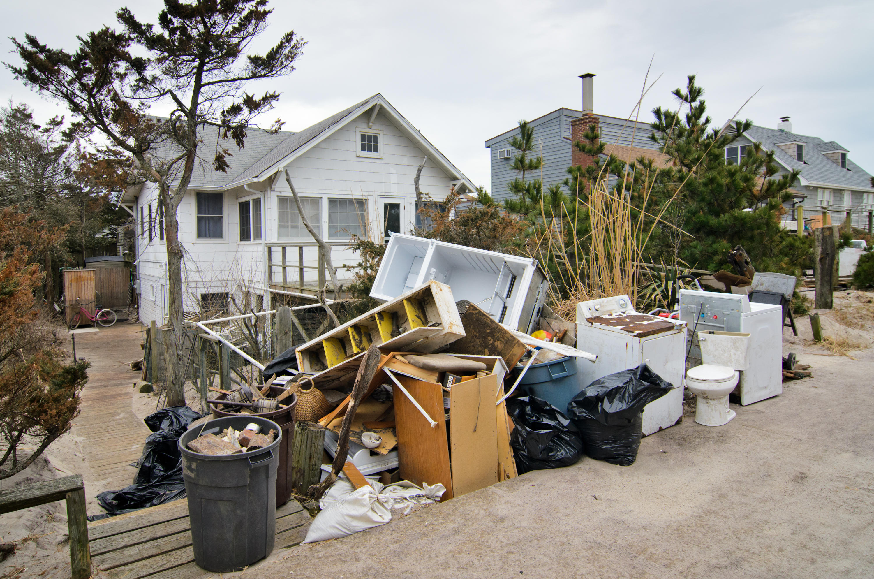 Acorn Waste Solutions image 1