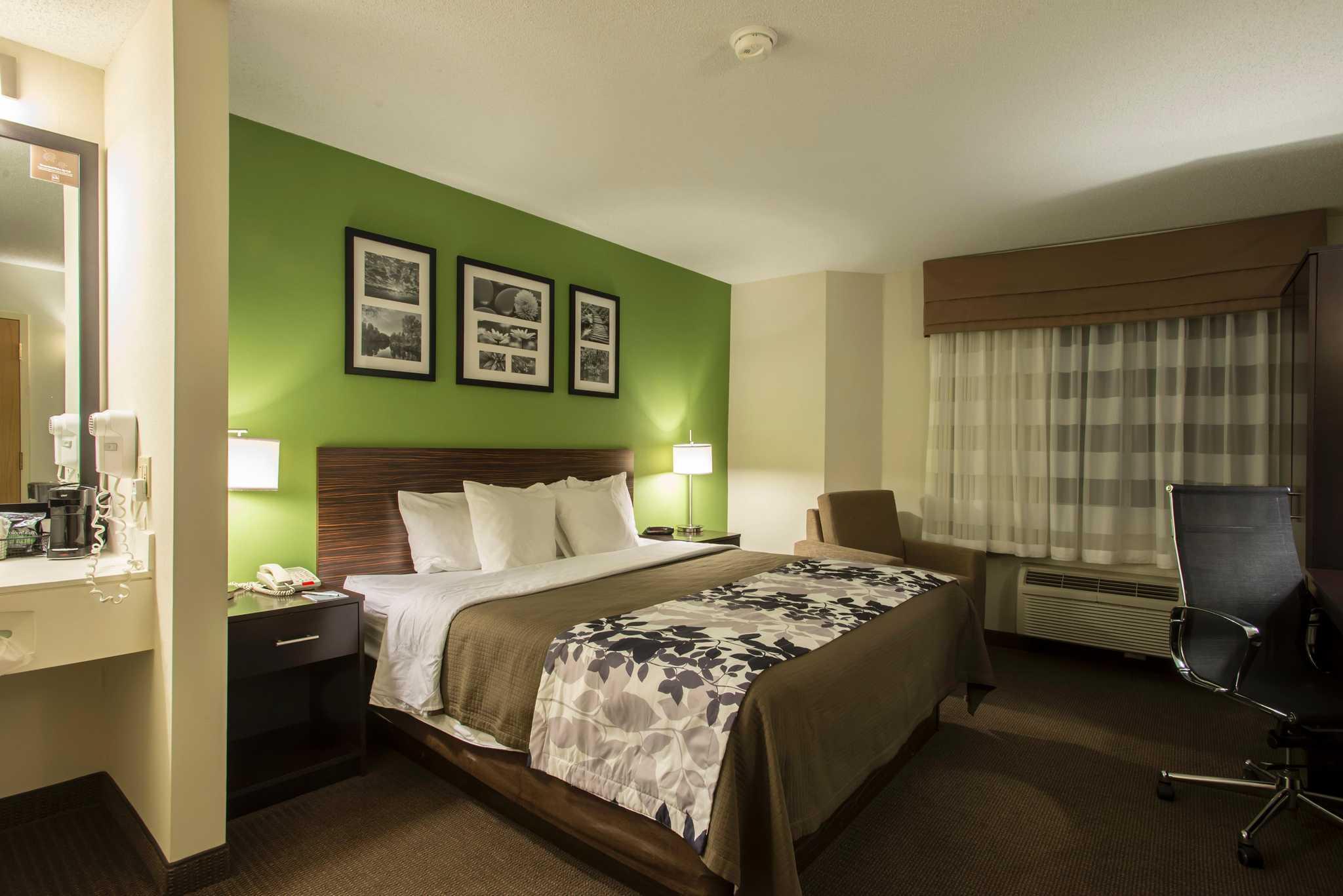 Hotels Near Londonderry Nh