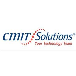 CMIT Solutions of Encino, Sherman, Oaks and West Van Nuys
