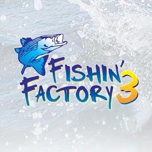Fishin Factory - Plantsville, CT 06479 - (860)621-8145 | ShowMeLocal.com