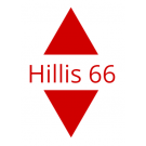Hillis 66, Inc.