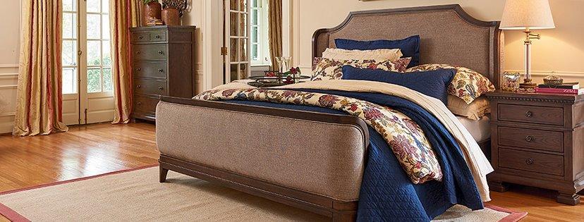 ashley homestore springfield il in springfield il 217 726 5. Black Bedroom Furniture Sets. Home Design Ideas