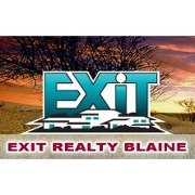 Exit Realty Blaine Associates
