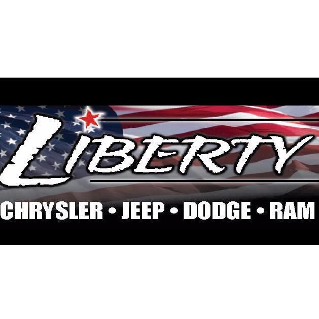 liberty chrysler jeep dodge ram in pataskala oh whitepages. Black Bedroom Furniture Sets. Home Design Ideas