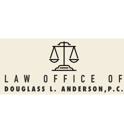 Law Office of Douglass L. Anderson, P.C.
