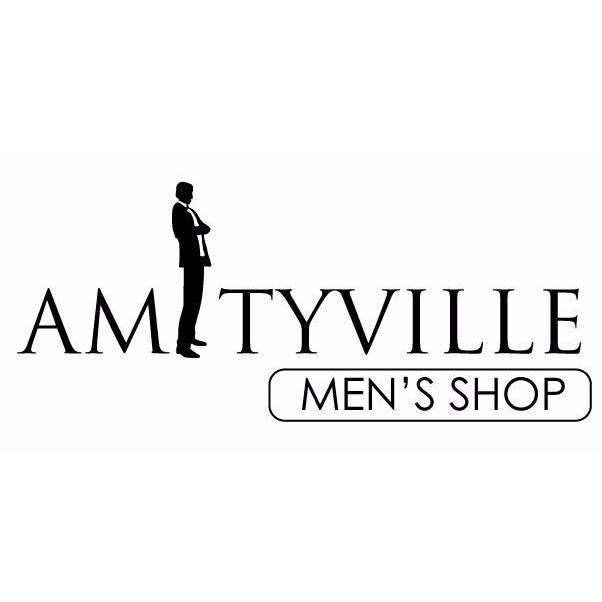Amityville Men's Shop