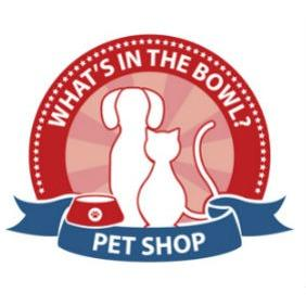 What's In The Bowl Pet Shop image 36