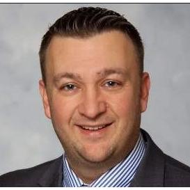 Paul Szotek, MD