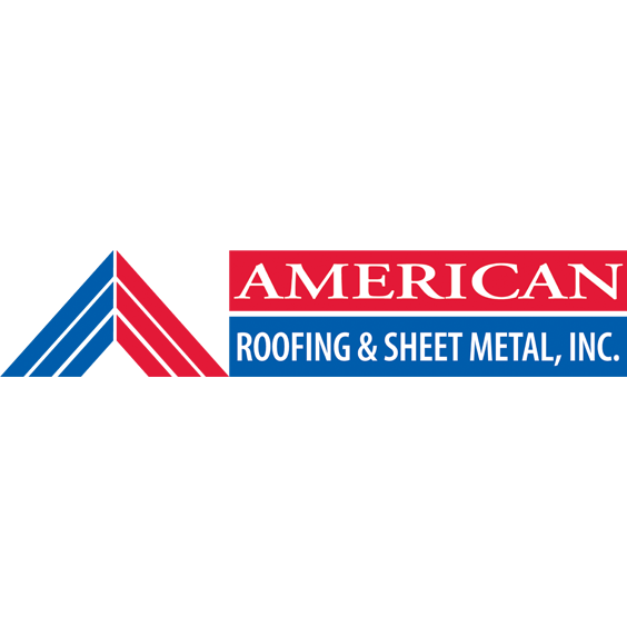 American Roofing and Sheet Metal Inc