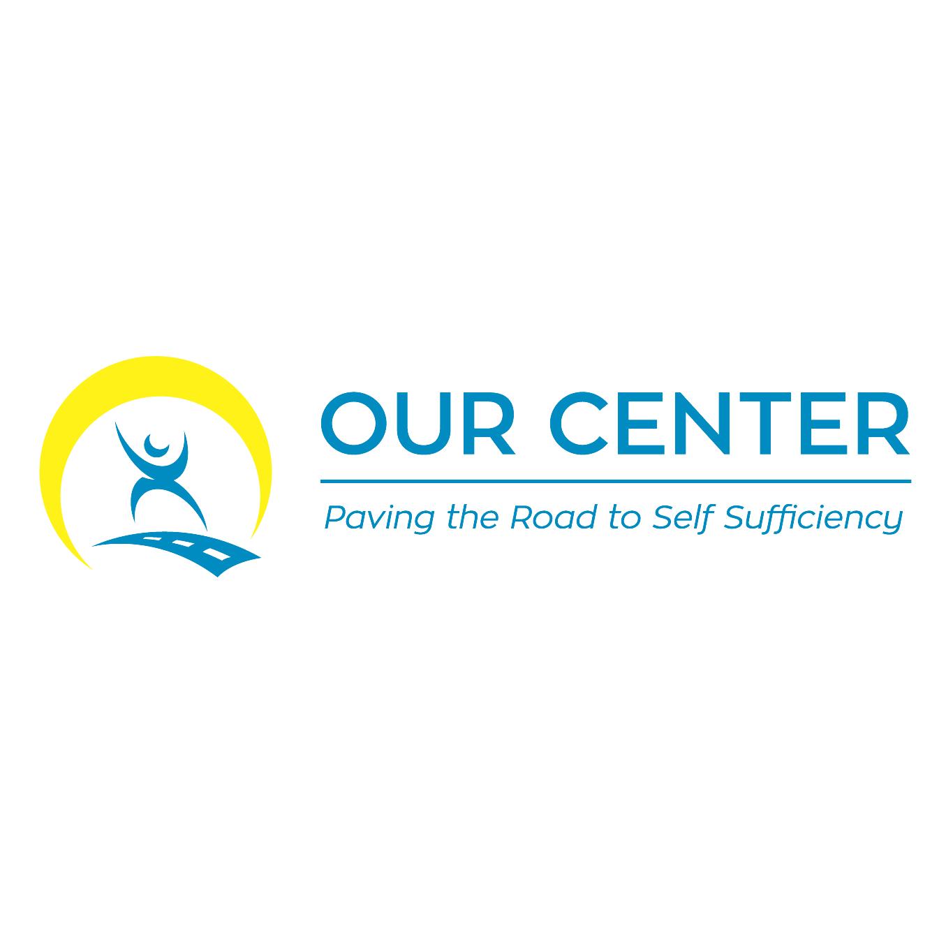 Our Center