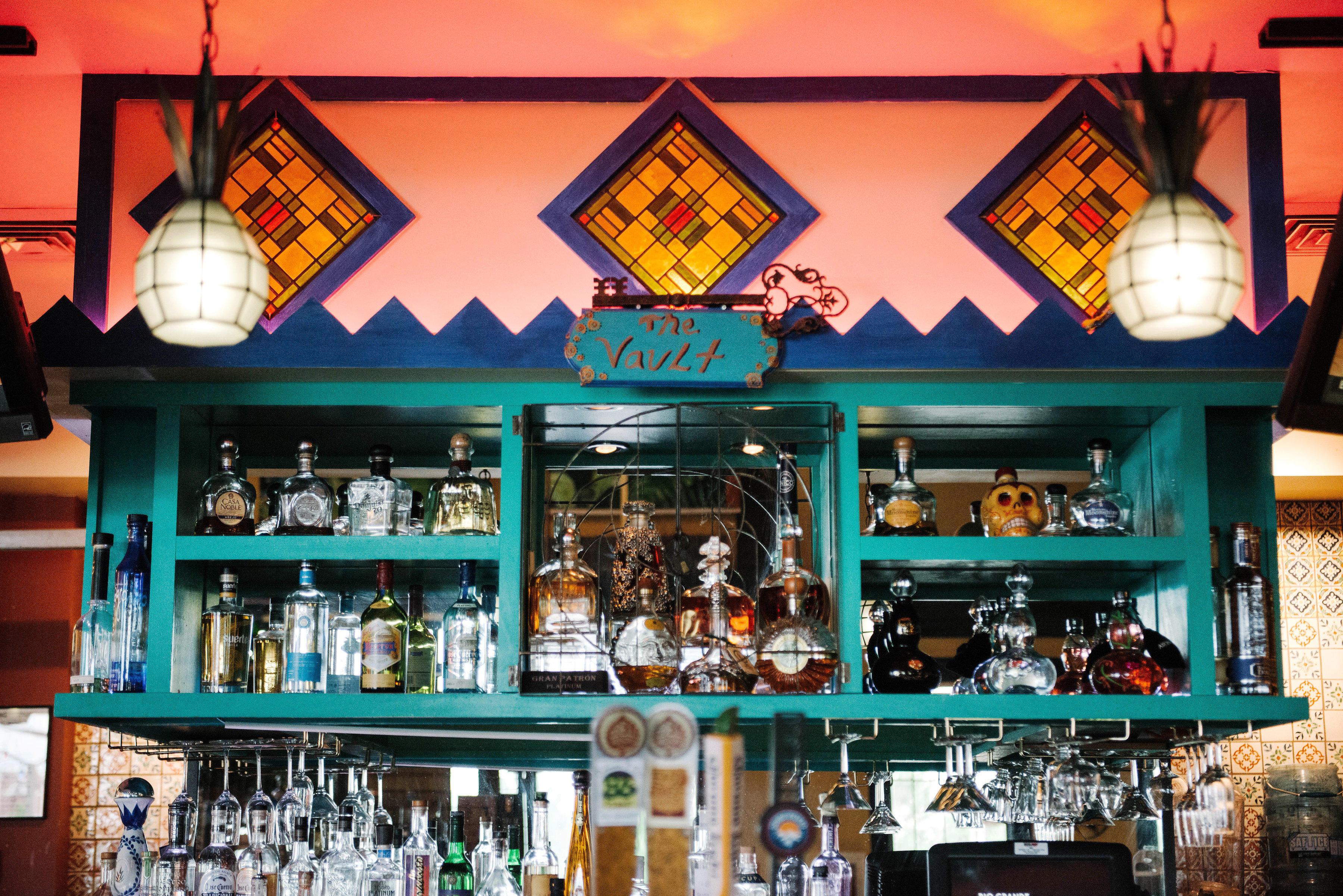 Rio Grande Mexican Restaurant in Lone Tree, CO, photo #19