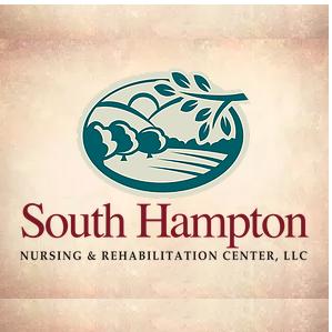 South Hampton Nursing and Rehabilitation Center image 4
