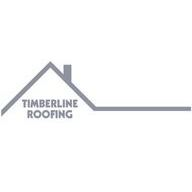 Timberline Roofing