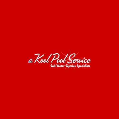 A Kool Pool Service image 0