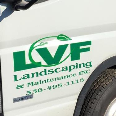 Lakeview Farms Landscaping & Maintenance, Inc.
