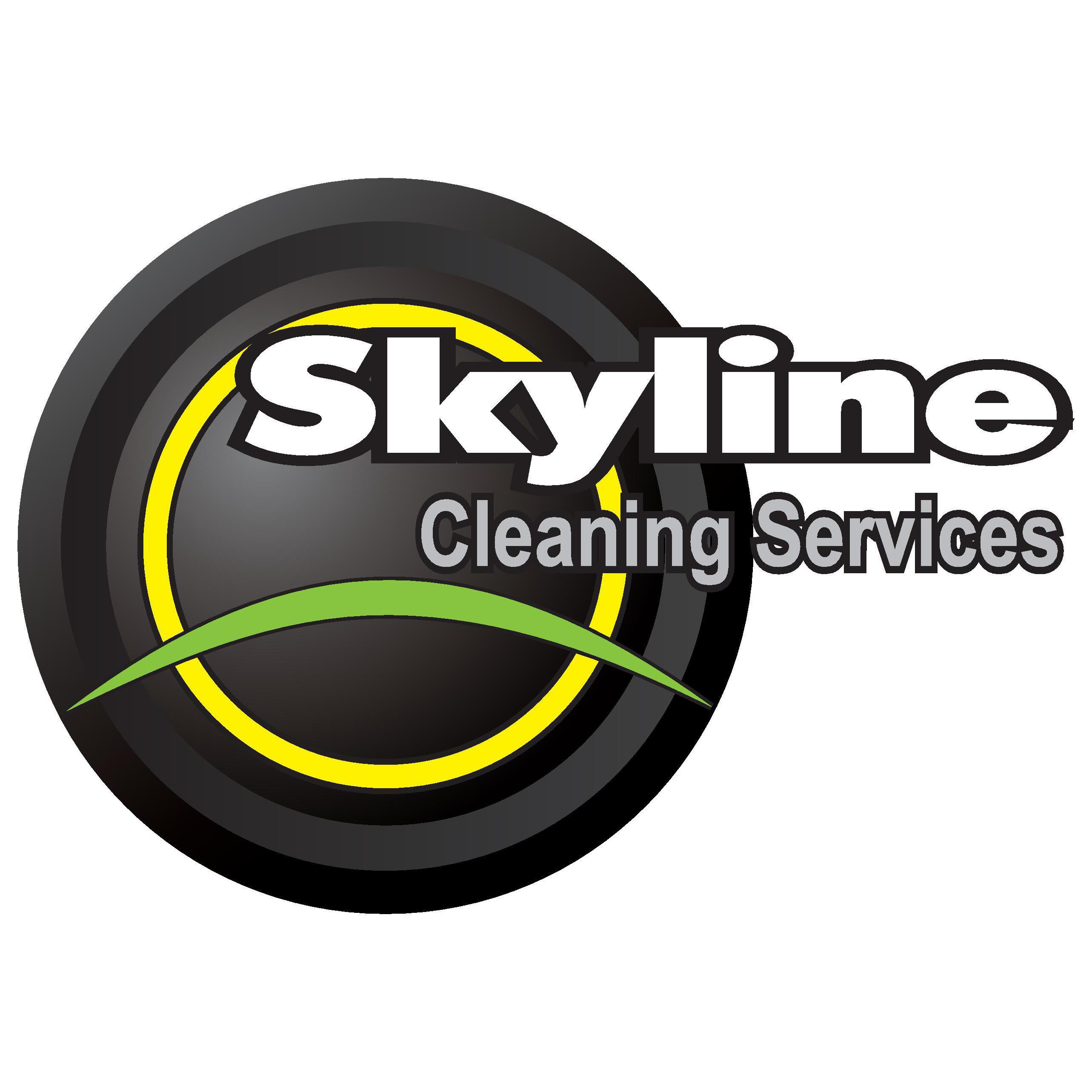 Skyline Cleaning Servie