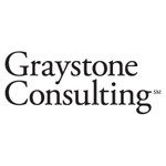 Graystone Consulting | Boston North Shore - Morgan Stanley