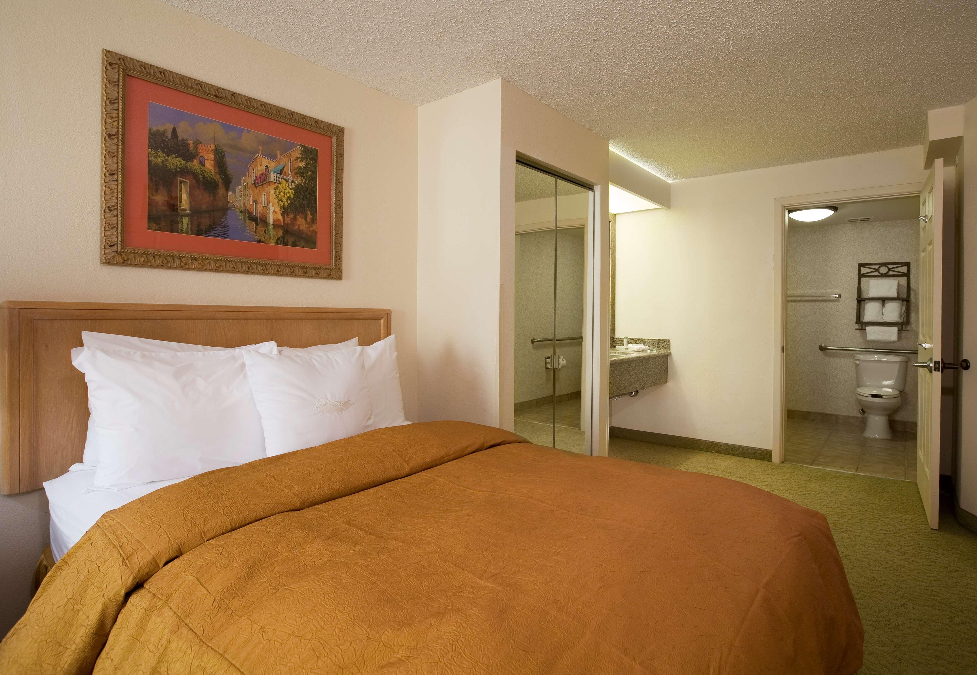 Homewood Suites by Hilton Austin-South/Airport image 6