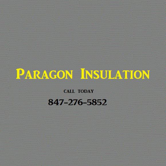 Paragon Insulation image 0