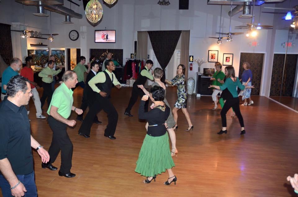 Dance Center USA image 21
