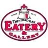 Trinidad Eatery - Trinidad, CA 95570 - (707)677-3777 | ShowMeLocal.com