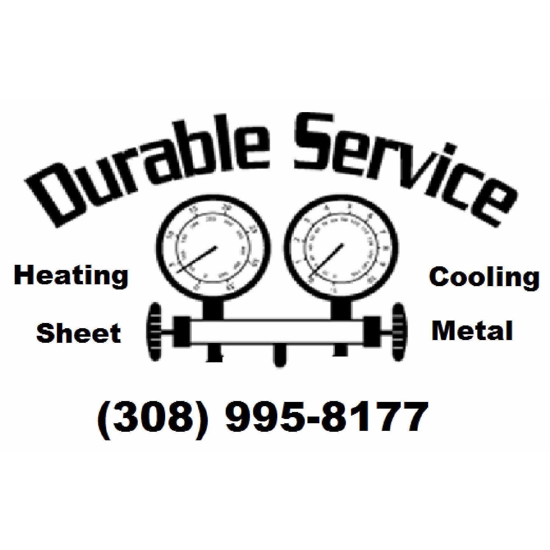 Durable Service