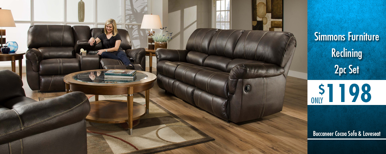 That Furniture 7427 Washington Av S. Edina, MN Furniture Stores   MapQuest