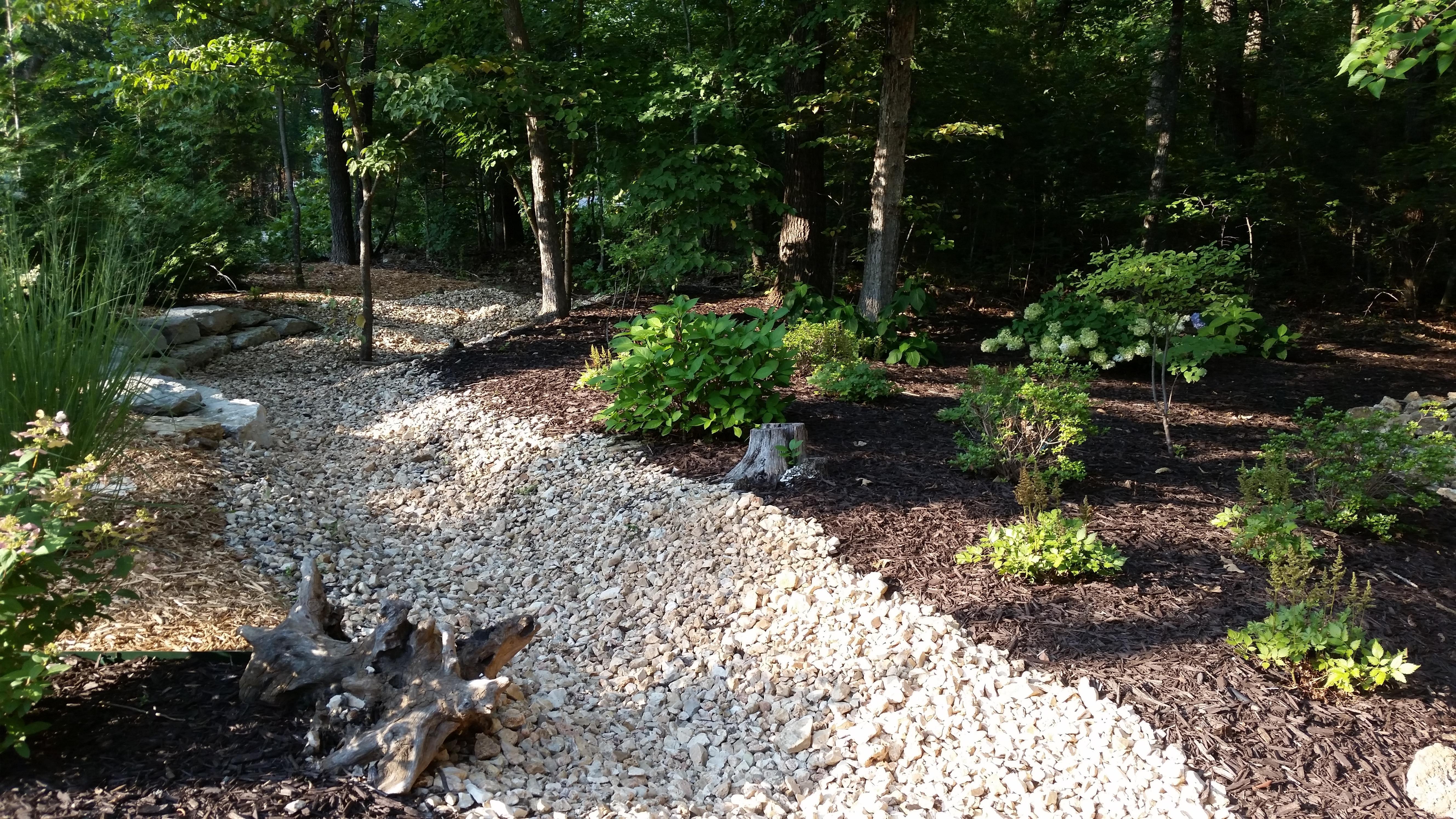Cedarbrook Garden Center Amp Landscaping Llc In Branson West